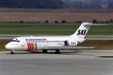 SAS DC9 10 GVA RF 456 18.jpg