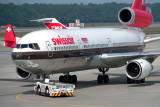 SWISSAIR DC10 30 GVA RF 455 15.jpg