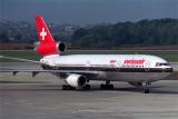 SWISSAIR DC10 30 GVA RF 455 30.jpg