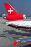 SWISSAIR MD11 GVA RF 454 23.jpg