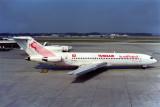 TUNISAIR BOEING 727 200 GVA RF 456 29.jpg