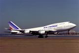 AIR FRANCE BOEING 747 400 SYD RF 474 13.jpg