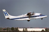 HAZELTON AIRLINES SHORTS 360 SYD RF 474 6.jpg