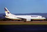 AUSTRALIAN BOEING 737 300 HBA RF 483 6.jpg