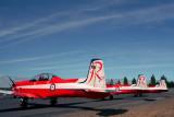 RAAF ROULETTES HBA RF 485 23.jpg
