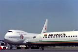 JAPAN AIRLINES AIR VANUTAU AIRCRAFT BNE RF 494 17.jpg