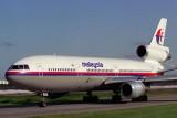 MALAYSIA DC10 30 BNE RF 491 16.jpg