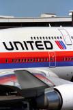 UNITED BOEING 747 400 SYD RF 492 11.jpg