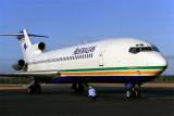 AUSTRALIAN BOEING 727 200 HBA RF 493 2.jpg