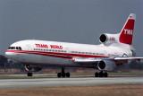 TWA TRANS WORLD LOCKHEED L1011 LAX RF 508 19.jpg