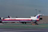 UNITED BOEING 727 200 LAX RF 501 31.jpg