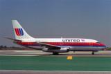 UNITED BOEING 737 200 LAX RF 506 33.jpg