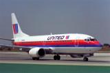 UNITED BOEING 737 300 LAX RF 508 31.jpg