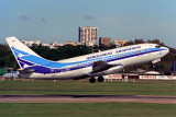 AEROLINEAS ARGENTINAS BOEING 737 200 AEP RF 519 9.jpg