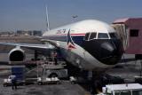 DELTA BOEING 767 300 LAS RF 518 35.jpg