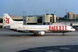 FAUCETT  LOCKHEED L1011 MIA RF 519 4.jpg