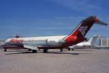 MIDWAY DC9 30 LAS RF 517 13.jpg