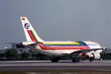 ECUATORIANA AIRBUS A310 300 MIA RF 528 23.jpg