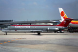 NORTHWEST DC9 30 MIA RF 531 11.jpg