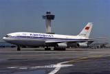 AEROLFOT ILUYSHIN IL86 JFK RF 549 6.jpg