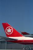 AIR CANADA BOEING 747 400 YYZ RF 541 10.jpg