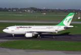 MAHAN AIR AIRBUS A310 300 DUS RF 1771 10.jpg