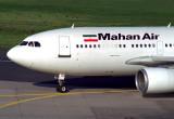 MAHAN AIR AIRBUS A310 300 DUS RF 1771 11.jpg