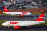 TAM AIRBUS A319S CGH RF 1728 21.jpg