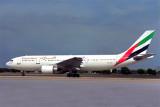 EMIRATES AIRBUS A300 600R BKK RF 554 25.jpg