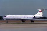 KAMPUCHEA AIRLINES TUPOLEV TU134 BKK RF 559 4.jpg