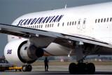 SCANDINAVIAN BOEING 767 300 BKK RF 551 32.jpg