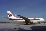 THAI AIRBUS A310 300 BKK RF 551 27.jpg