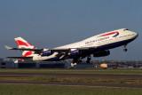 BRITISH AIRWAYS BOEING 747 400 SYD RF 1713 36.jpg