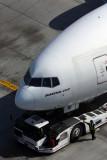 EMIRATES BOEING 777 DXB RF 5K5A0275.jpg