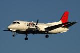 JAPAN AIR COMMUTER SAAB 340 FUK RF IMG_0929.jpg