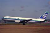 AIR NEW ZEALAND BOEING 767 200 DPS RF 564 6.jpg