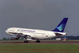 GARUDA INDONESIA AIRBUS A300 CGK RF 563 28.jpg
