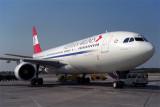 AUSTRIAN AIRBUS A330 200 VIE RF 1528 29.jpg
