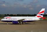 BRITISH AIRWAYS AIRBUS A319 LHR RF 1561 25.jpg