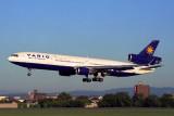VARIG MD11 NGO RF 1587 27.jpg