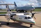EASTERN AUSTRALIA AIR NEW ZEALAND AIRCRAFT MEL RF 577 7.jpg