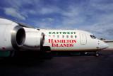 EASTWEST BAE 146 300 HBA RF 573 18.jpg