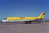 IPEC DC9 30F BNE RF 572 25.jpg