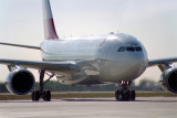AUSTRIAN AIRBUS A330 200 BJS RF 1415 3.jpg