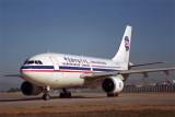 CHINA NORTHWEST AIRBUS A310 200 BJS RF 1423 1.jpg