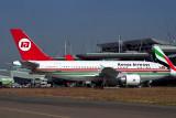 KENYA AIRWAYS AIRBUS A310 300 JNB RF 1484 15.jpg