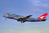 QANTAS BOEING 747 300 SYD RF 1469 13.jpg