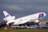 AOM DC10 30 SYD RF 1002 30.jpg