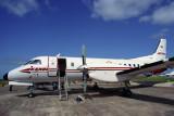 KENDELL SAAB 340 MEL RF 584 6.jpg