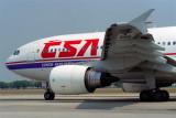 CSA AIRBUS A310 300 BKK RF 1119 6.jpg